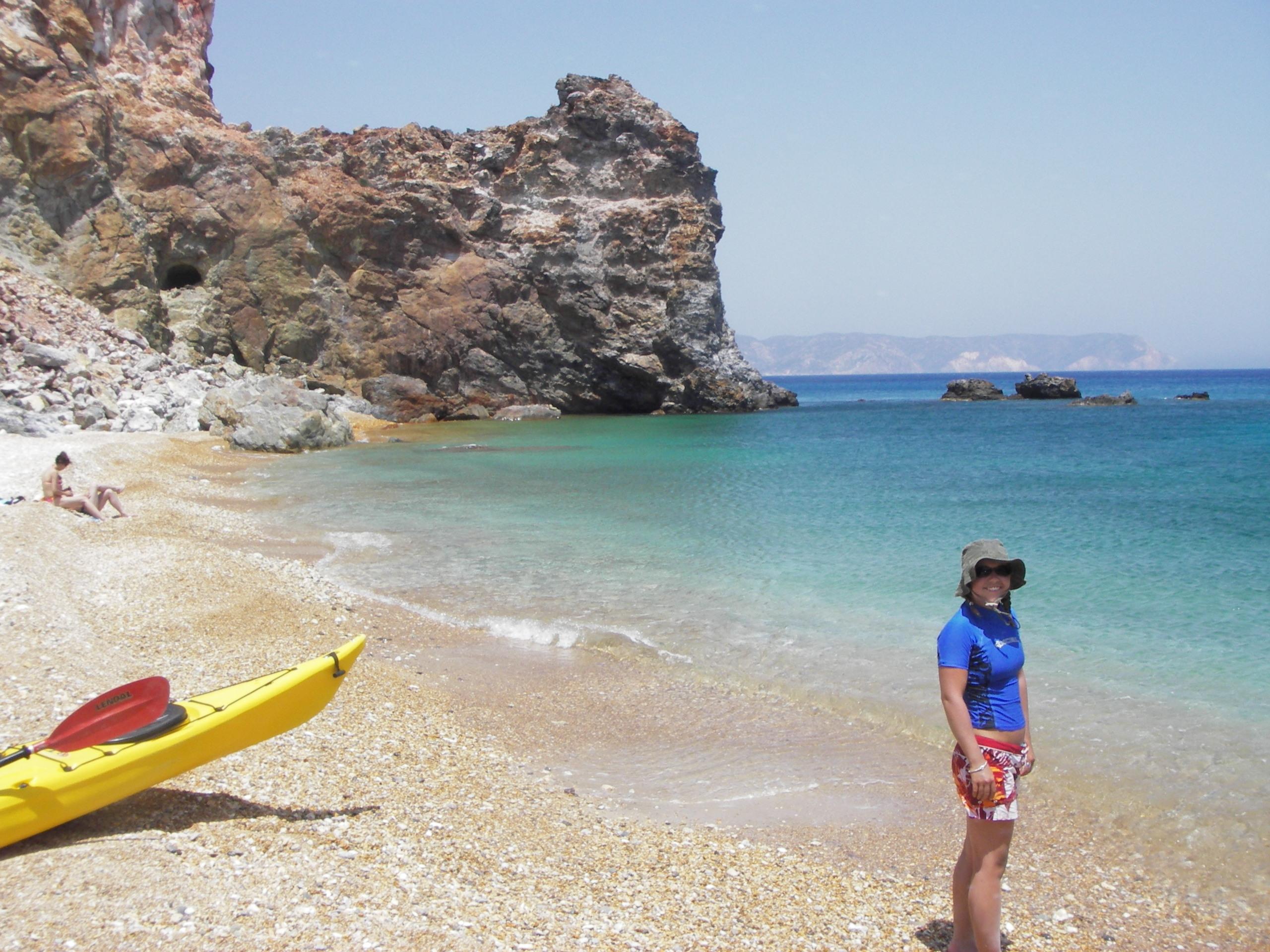 Sea_Kayaking_in_Greece