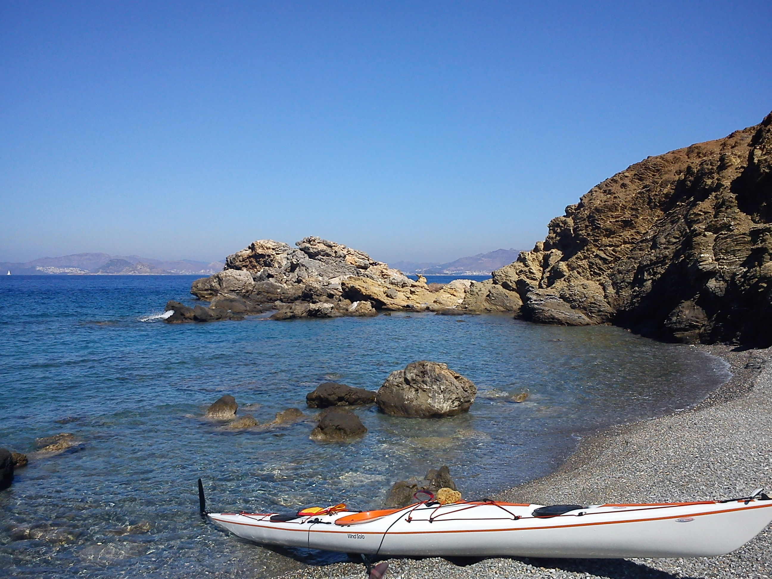 Greece-Travels-with-Paddles